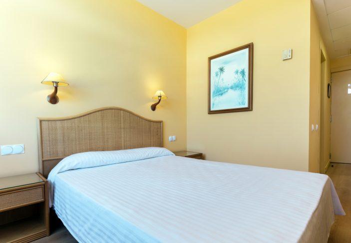 habitacion 233- 09