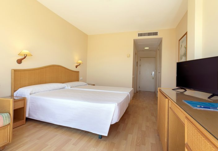 habitacion 342- 03