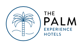 The Palm Experience Hotels